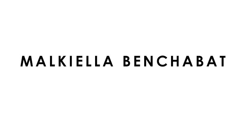 Malkiella Benchabat
